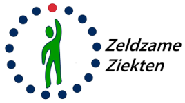 Zeldzame-Ziekten_logo